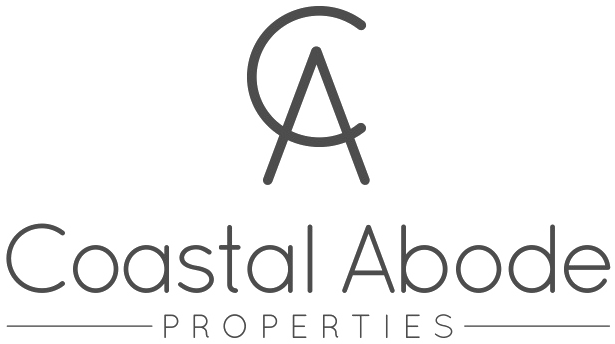 Coastal Abode Properties